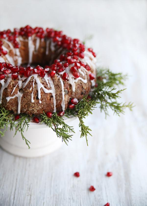 IMG_0634-Gluten-free-Vegan-Apple-Cranberry-Bundt-Cake7-3