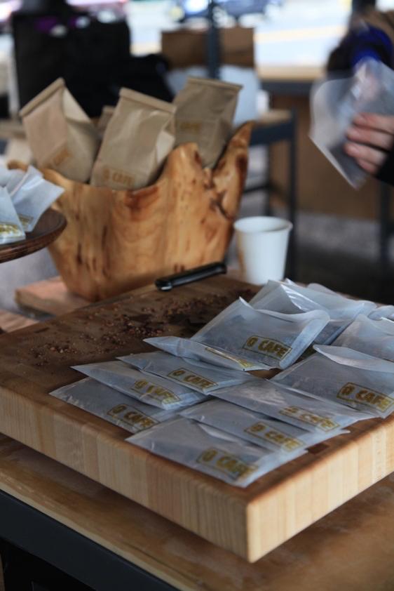 O CAFE (2)