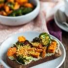 Vegan,-gluten-free-gingerbread-cake-4