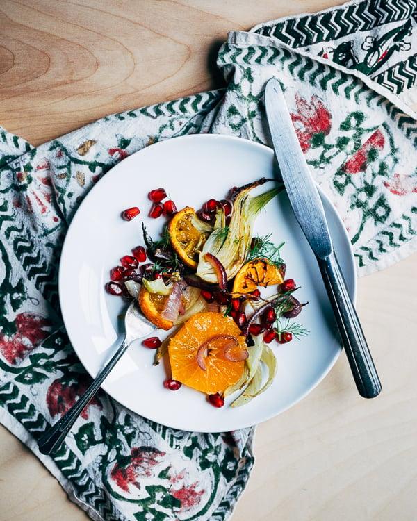 fennel-satsuma-orange-salad11