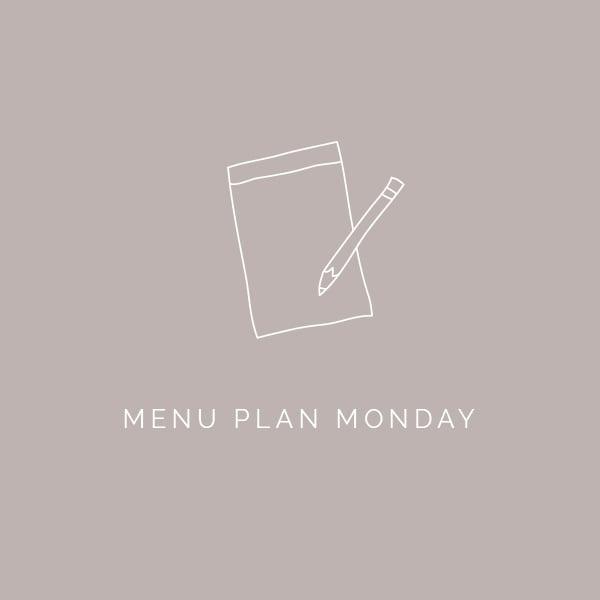 menu_plan_monday