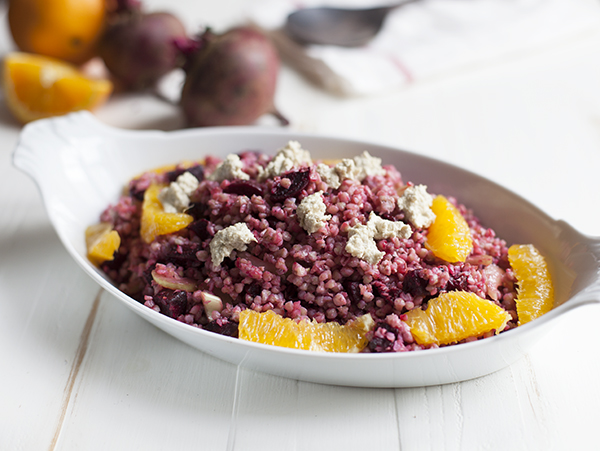 Buckwheat-beet-and-citrus-salad-4
