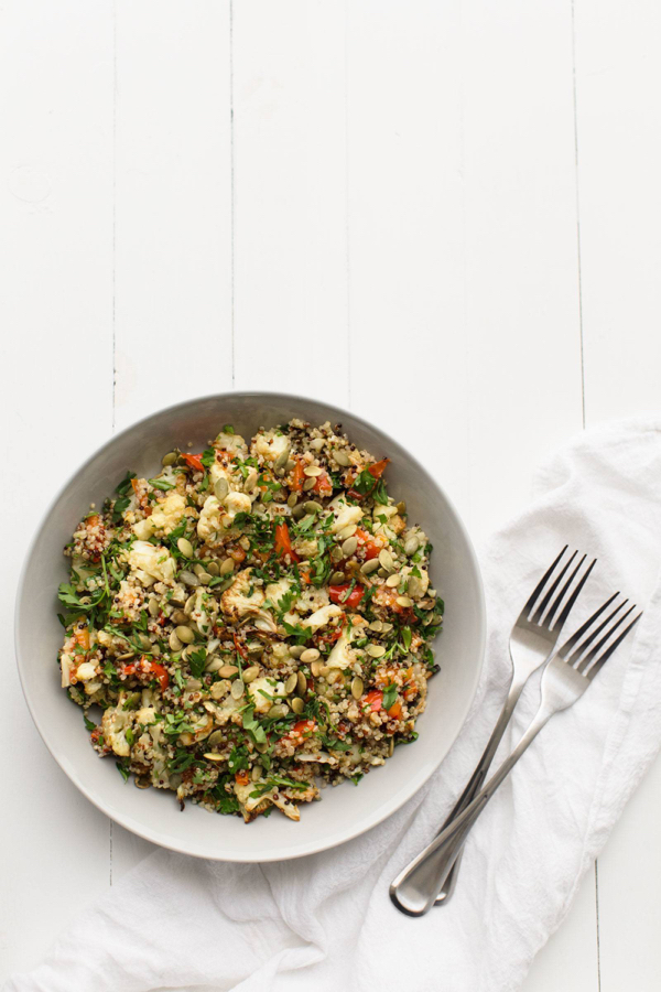Caramelized_cauliflower_salad
