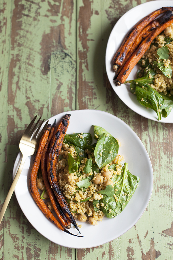 Quinoa-Carrot-and-Chili-Salad-5