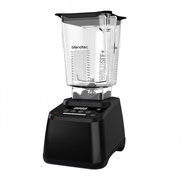 Blendtec Giveaway | The Full Helping