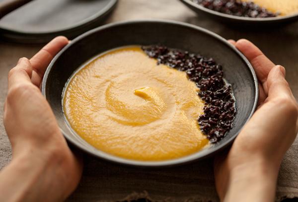 Butternut-squash-five-spice-soup-6