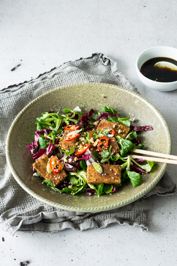 Dry-Rubbed-Tofu-Salad-4-640x960@2x