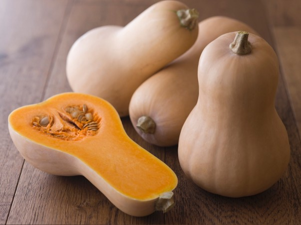 fall-for-butternut-squash-1-lg.desktop