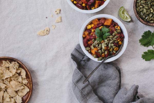 Spicy-Vegan-Choccolate-Chili-12110