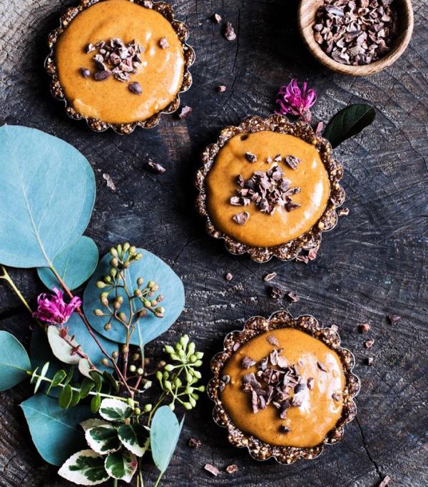 easy-mini-caramel-tarts