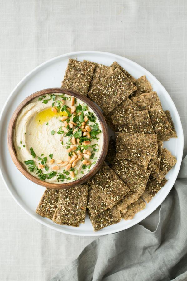 jerusalem-artichoke-hummus-zaatar-crackers-16