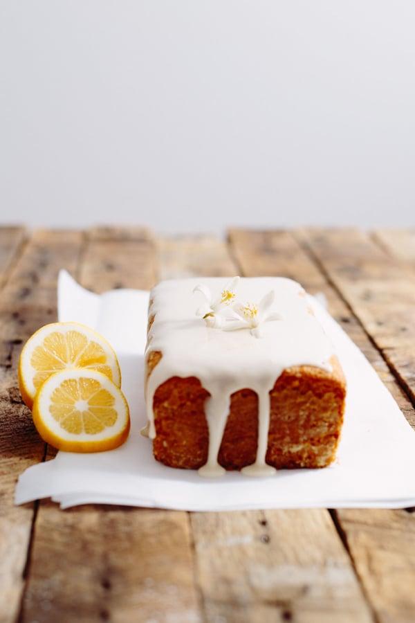 vegan-lemon-poundcake-0478