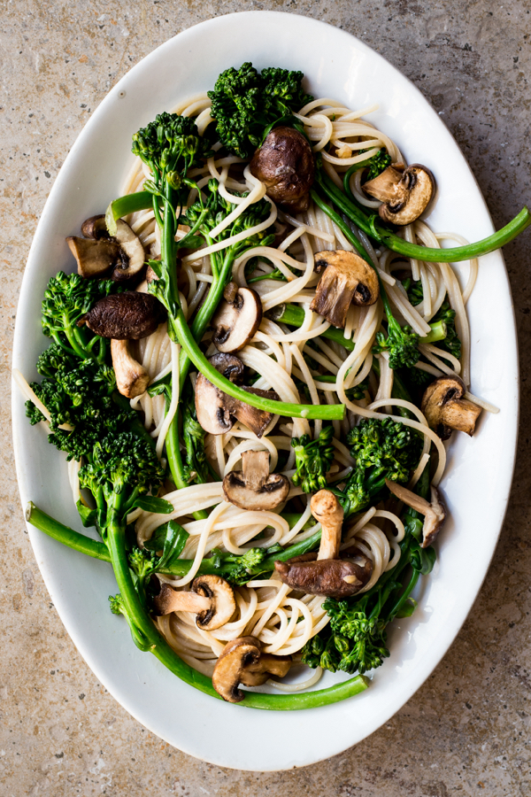 160328_DUTD-broccoli-Rabe
