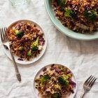 Lentil-rice-stir-fry-2