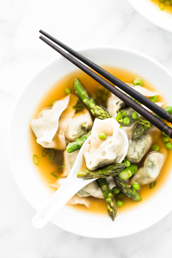 Spring-Vegetable-Wonton-Soup-3