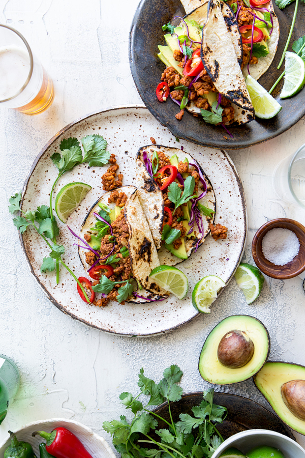 Tempeh-Tacos-via-Real-Food-by-Dad