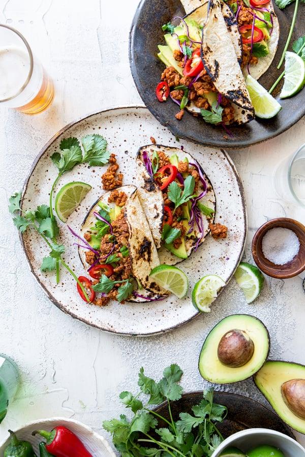 Tempeh-Tacos-via-Real-Food-by-Dad