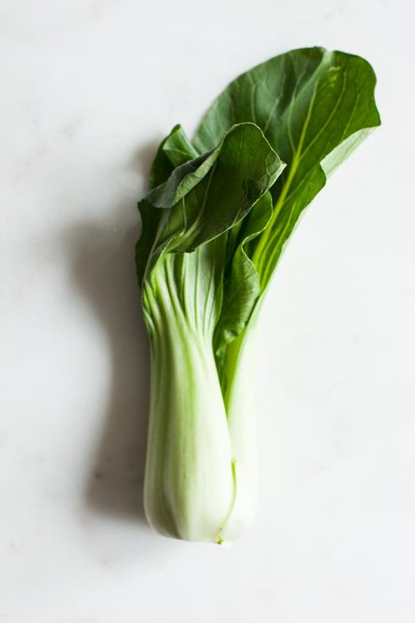15 Calcium Rich Vegan Food Combinations   The Full Helping