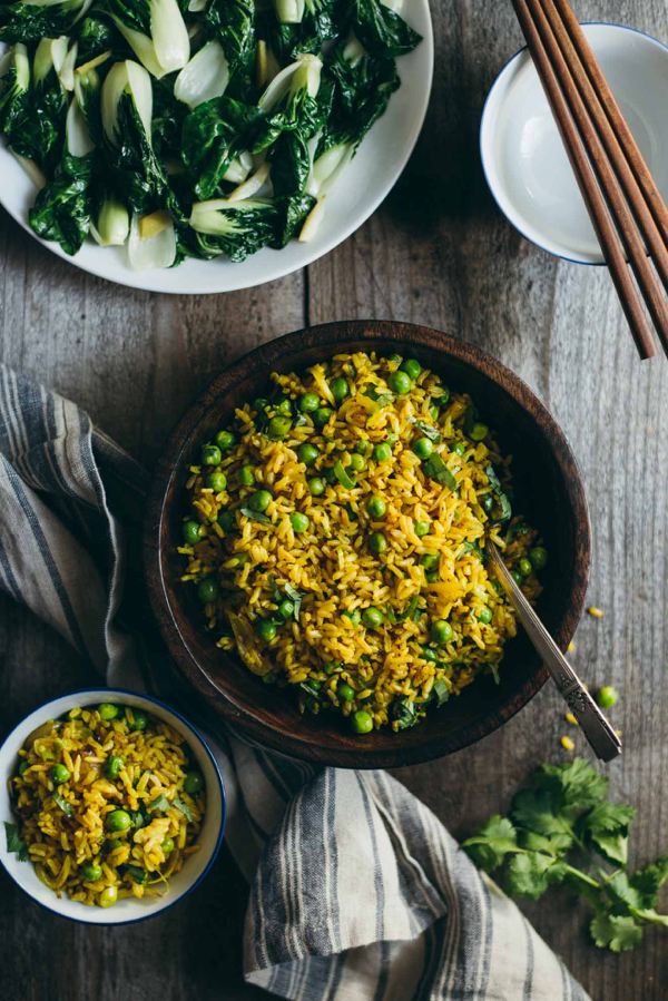 Burmese-Fried-Rice-2