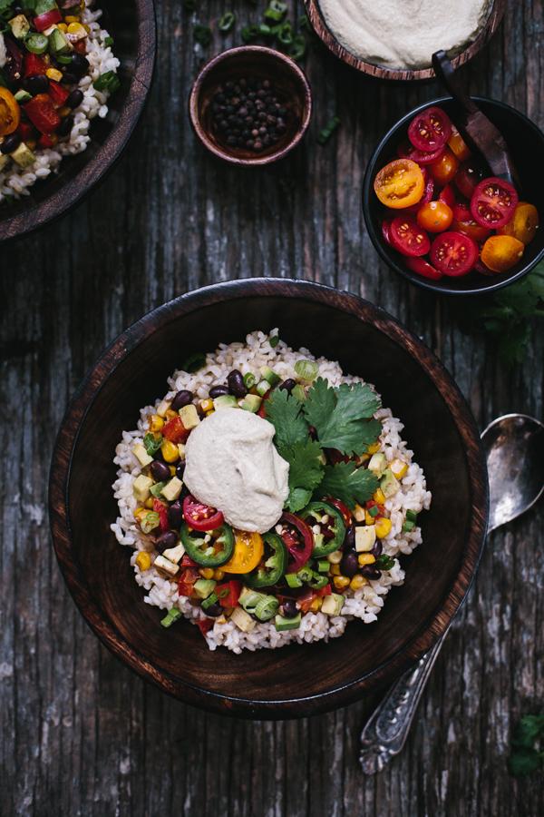 Mexican-Burrito-Bowl-with-Cashew-Chipotle-Cream-Sauce-12473