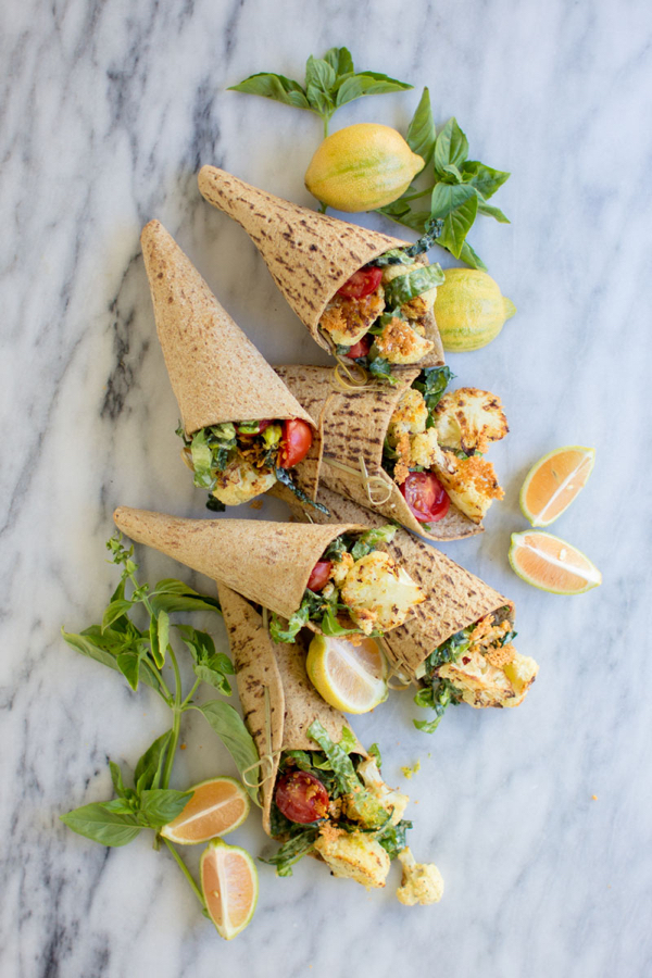 cauliflower_caesar_wrap_flatout-1-of-5