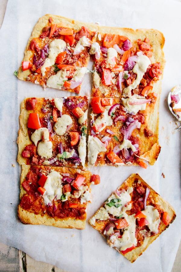 Socca-Farinata-Pizza-Vegan-Gluten-Free-2