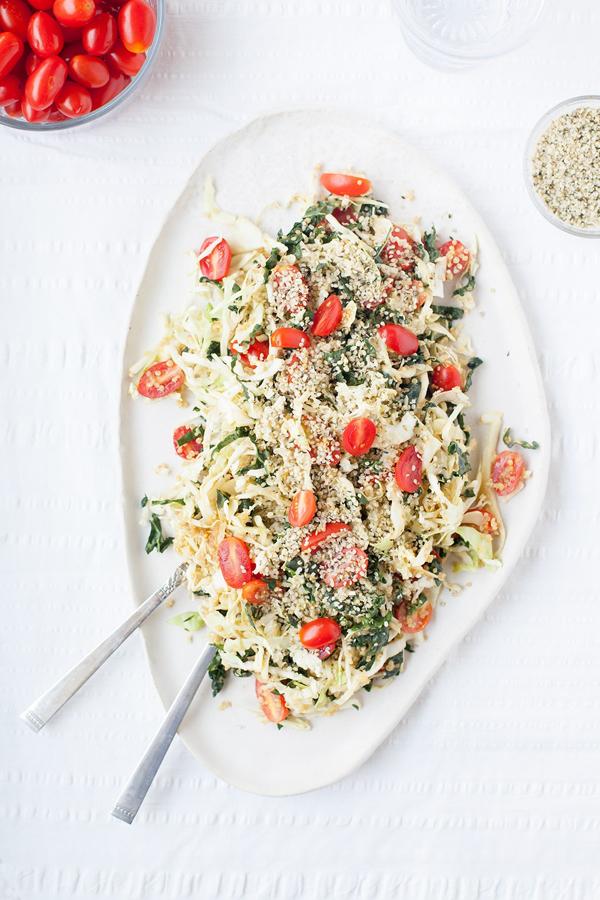kale-cabbage-salad-loveleaf-co
