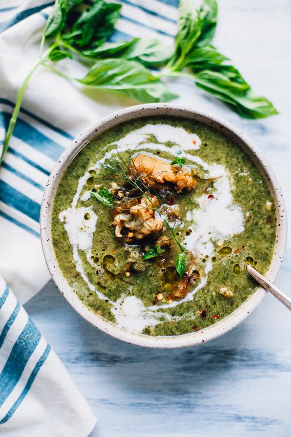 nettles-cauliflower-soup-7851