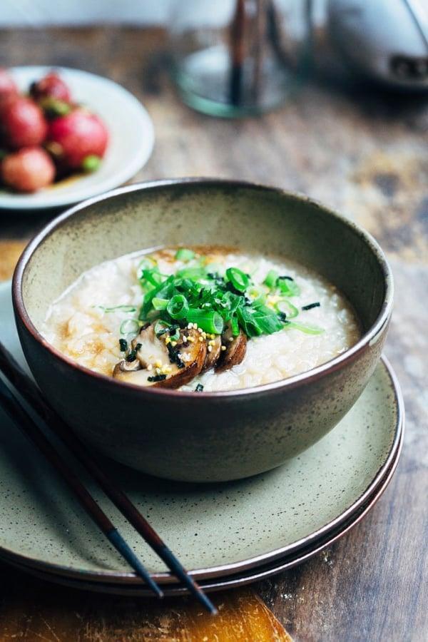 Mushroom-Congee-with-Roasted-Radish-2-copy