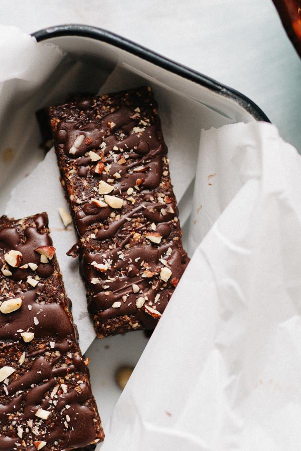 Summer+Fridays!+Raw+-Nutella-+Bars+-+dolly+and+oatmeal+#vegan