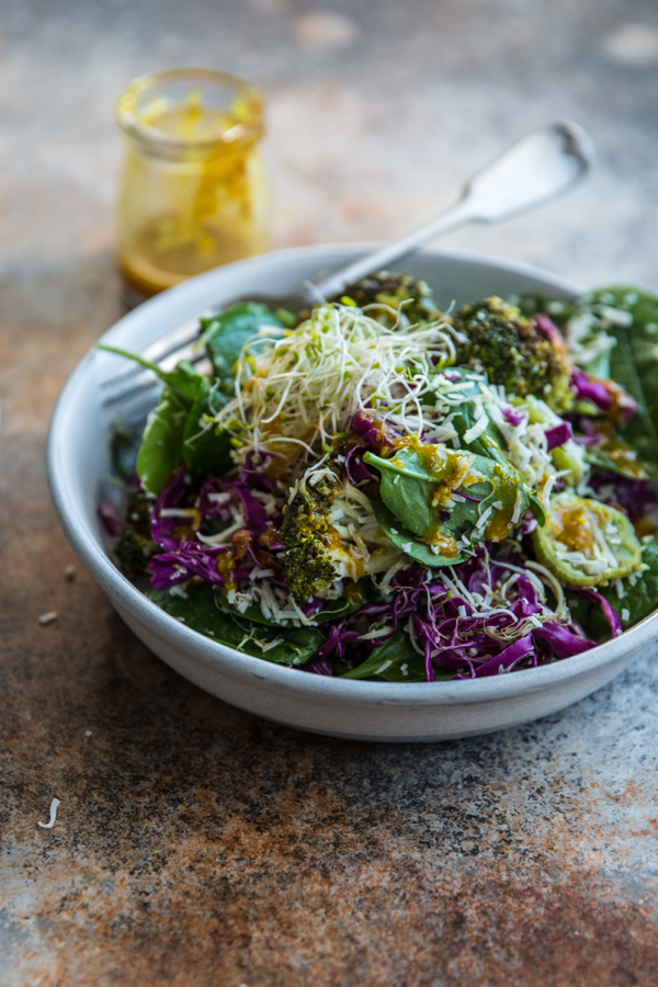 broccoli_coconut_turmeric_salad1