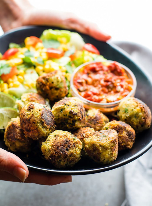 mexican-falafel-bites-GF-Vegan-4-of-1-1
