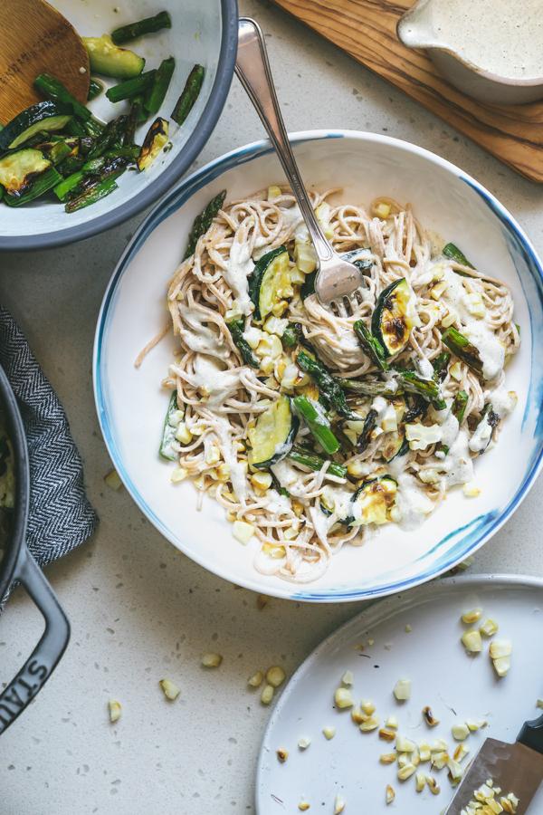 summer-pasta-top-hr