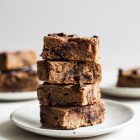 Vegan-banana-bread-blondies-2