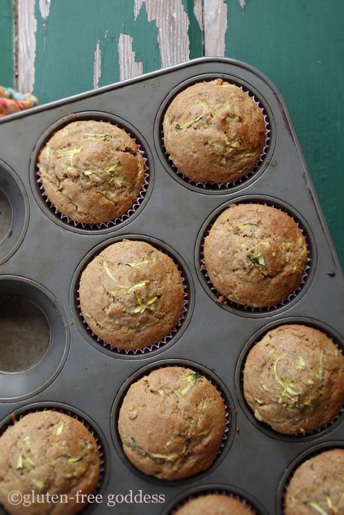 Zucchini-Muffins_BlogVV2