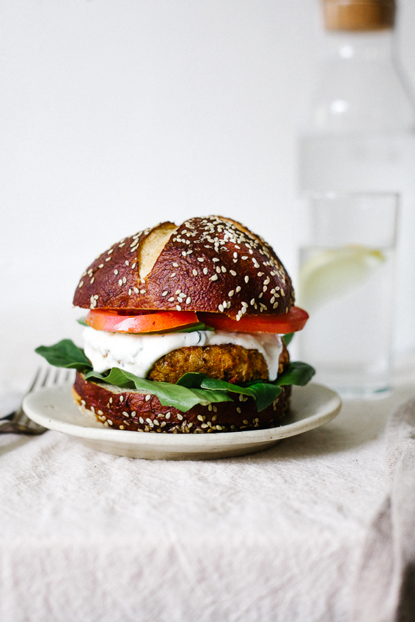 cajun-burger-2