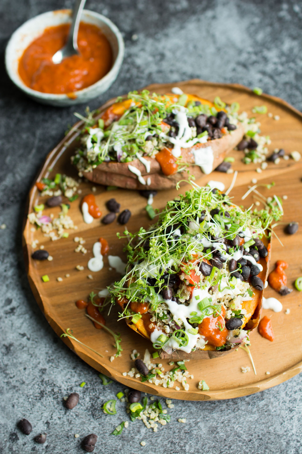 loaded-sweet-potatoes-with-quinoa-tabbouleh-640x9602x