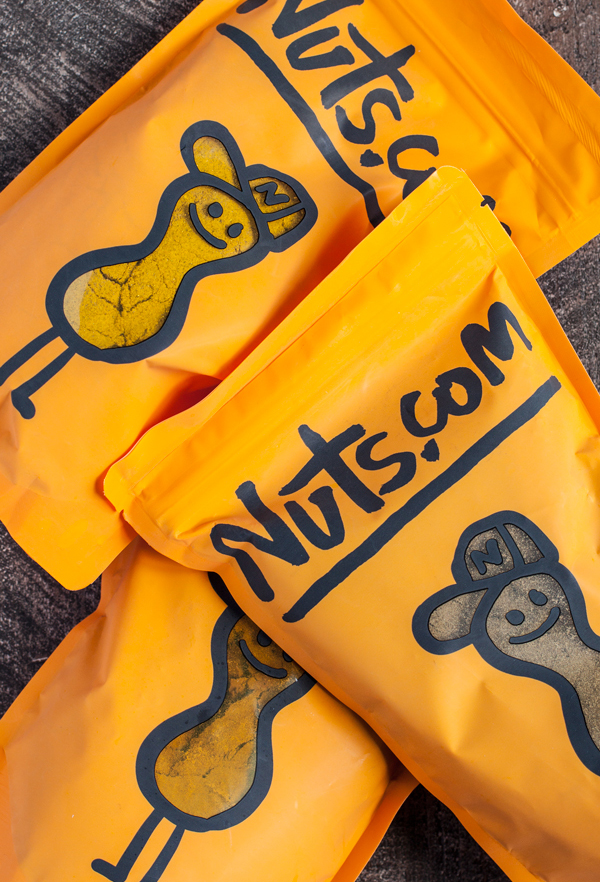 nuts-com