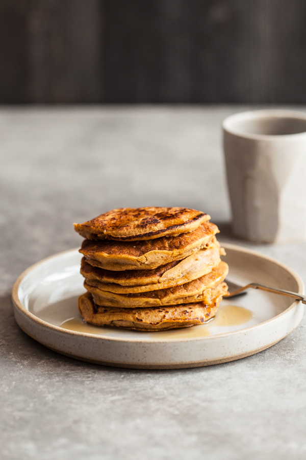 sweet-potato-pancakes-1