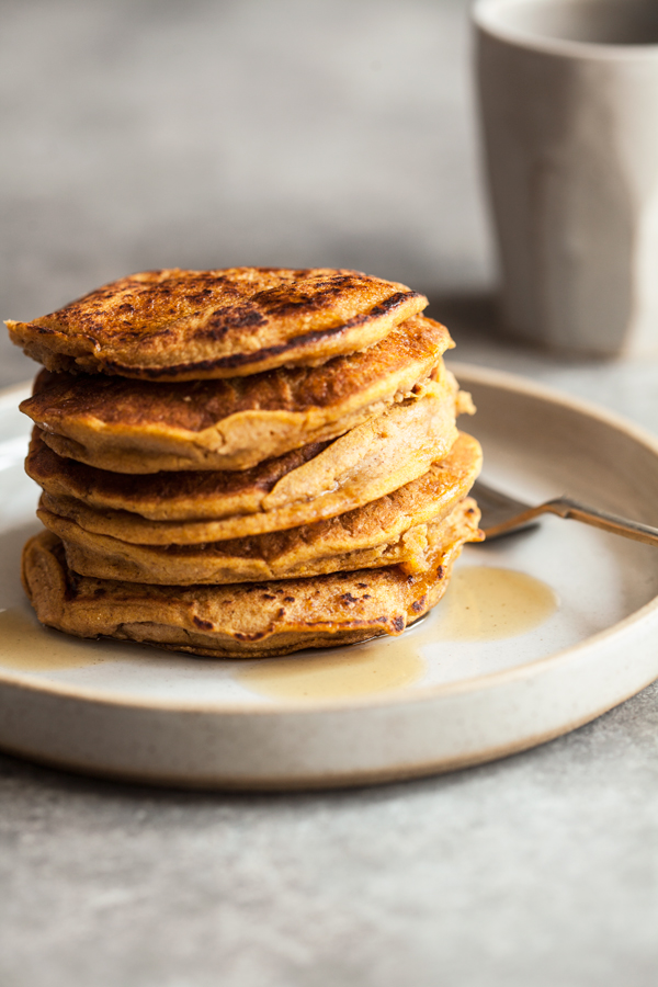 sweet-potato-pancakes-2