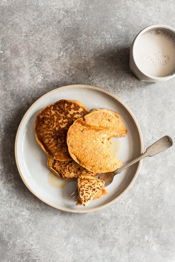 sweet-potato-pancakes-4