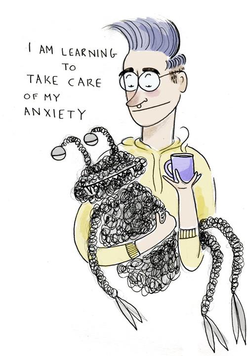 takingcareofanxiety_eisenberg