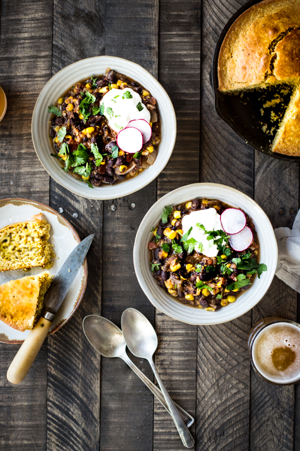 black-bean-corn-chili_