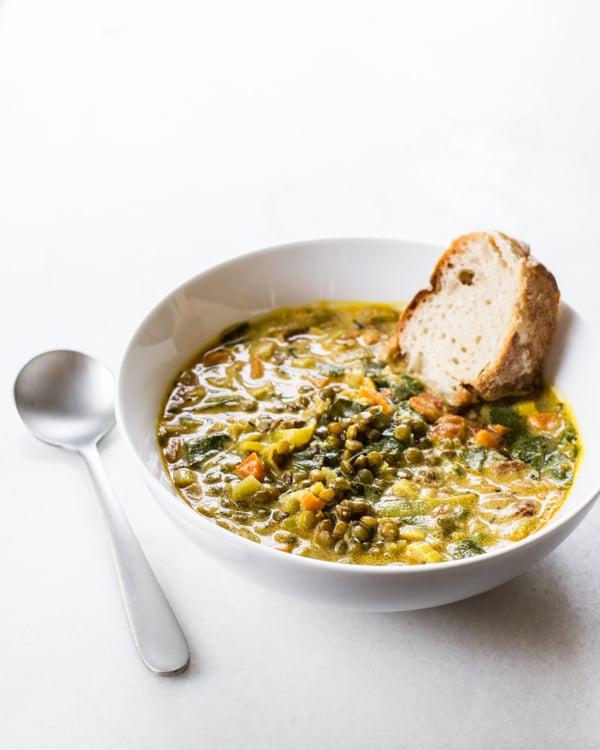 golden-lentil