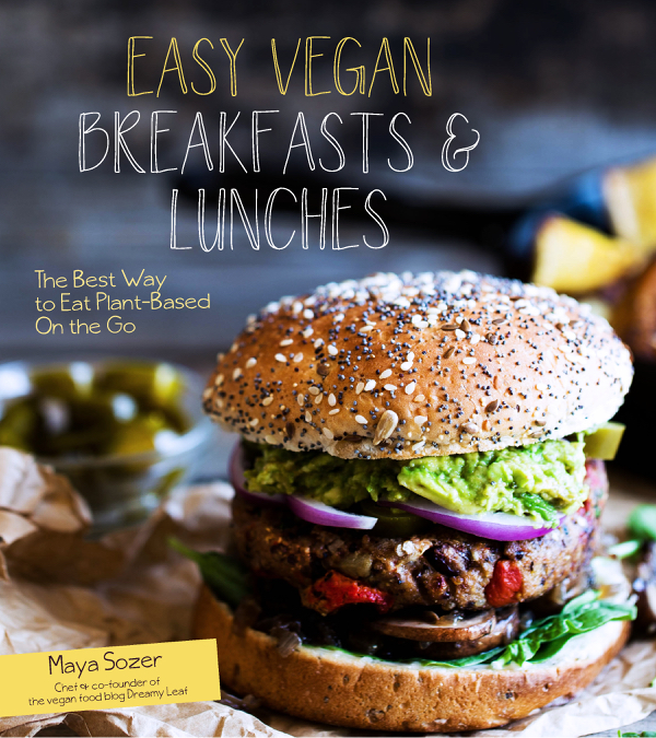 easy-vegan-bl