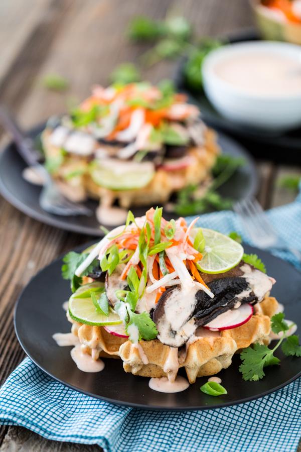 savory-waffles-4