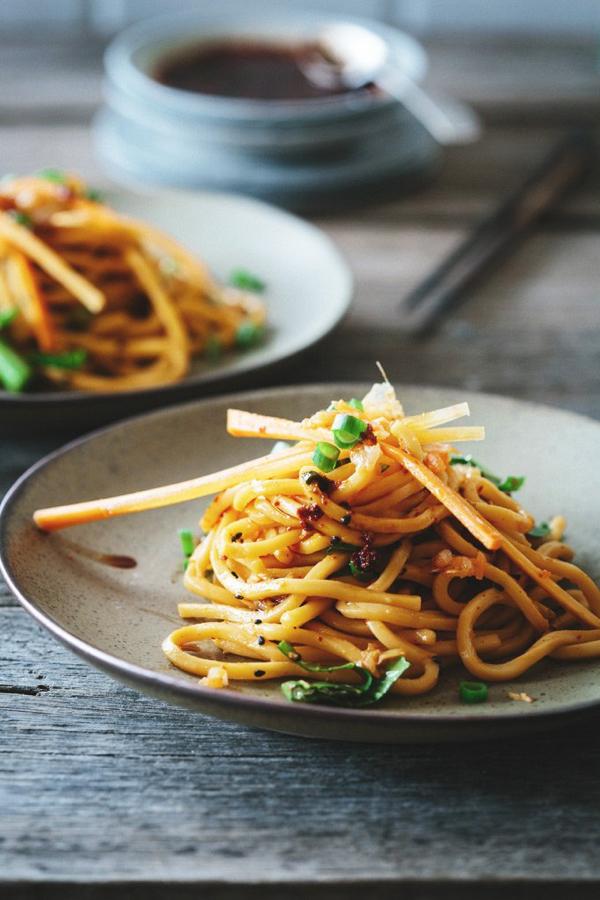 spicy-kimchi-noodle-salad-5