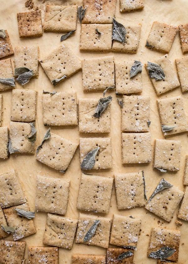 final-crackers-7