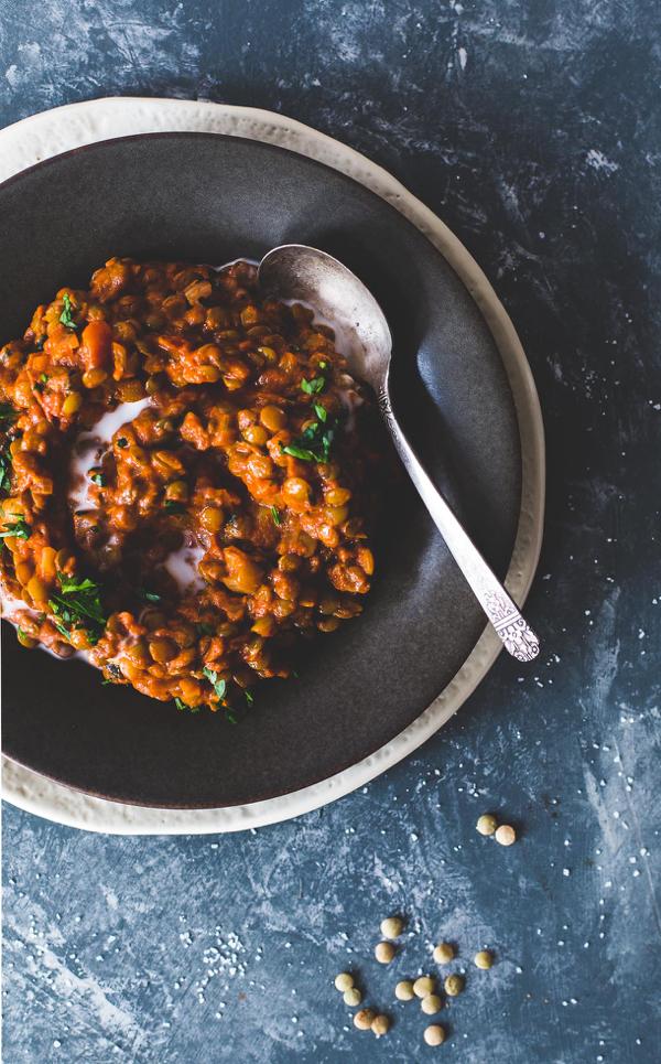 muir-glen-lentils-1a