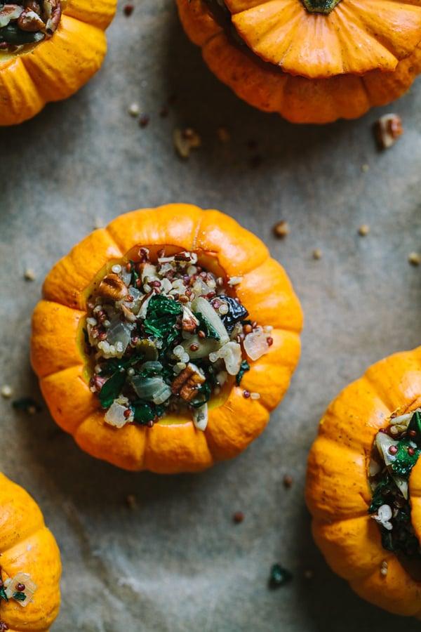 stuffed-mini-pumpkins-2